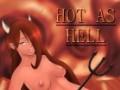 Játékok Hot as Hell [v 0.16]