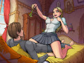 Játékok Innocent Witches