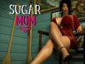 Játékok Sugar Mom
